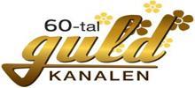 Guldkanalen 60 von