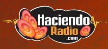 Faire Radio