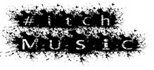 Itch Music