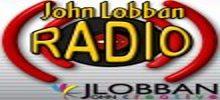 John Lobb Radio