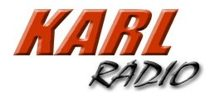 راديو KARL