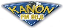 Canon FM