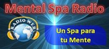 Mental Spa Radio