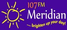 Meridiano FM