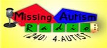 Missing Autism Radio