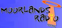 Moorlands Radio