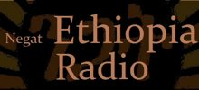 Negat Ethiopia Radio