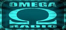 Omega Radio en ligne