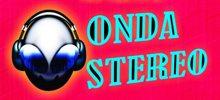 Onda radio stéréo