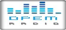 Opem Radio