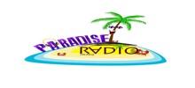 Paradise Radio-Kolumbien