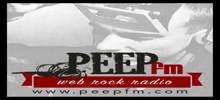Peep FM