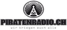 Piratenradio CH