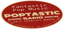 Poptastic Radio UK