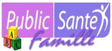 Public Sante Famille