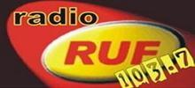 RUF Radio