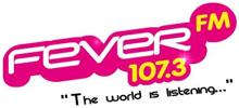 Asian Fever Radio