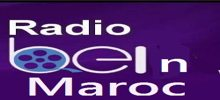 Radio Bein Marruecos