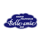 Радио Belle Amie