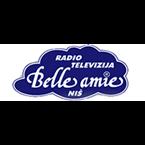 Radio Belle Amie