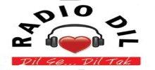 راديو ديل