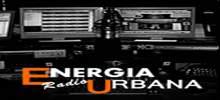 Radio Energia Urbana