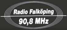 راديو Falkoping