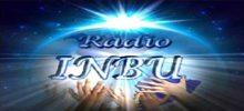 راديو Inbu