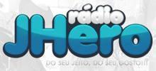 Radio J héroe