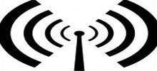 Радио Johnbc