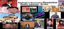 Радио Липовац Брчко