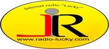 Radio chanceux