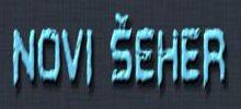 Radio Novi Seher
