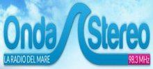 Radio Onda stéréo