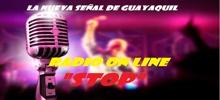 Radio Stop Online