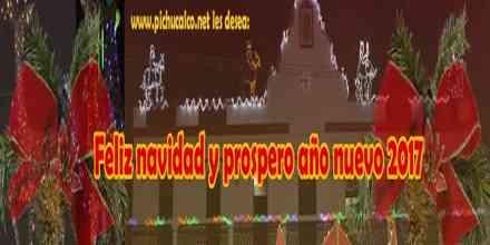 Radio Pichucalco