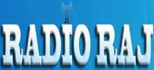 راديو راج