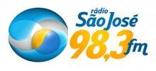 Radio Sao Jose FM
