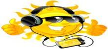 Радио Sunce