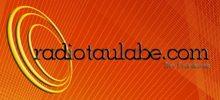 Radio Taulabe