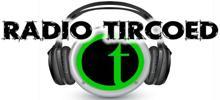 راديو تيركود