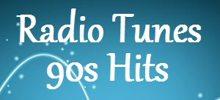 Radio Tunes 90s Golpea