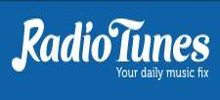 Radio Tunes 90 RnB