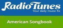 Radio Tunes American Songbook