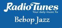 Radio Tunes Bebop Jazz