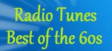 Radio Tunes Best of the 60s