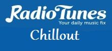 Radio Tunes Chillout