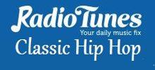 Radio Classique Tunes Hip Hop