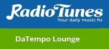 Radio Tunes Da Tempo Lounge