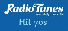 Radio Tunes Hit 70s